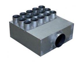 EDF U BOX 180 15x75hlavni1
