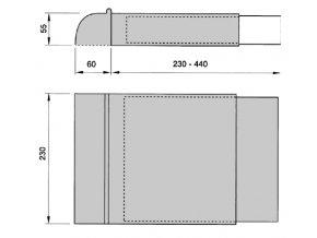 PPV0102rozmery