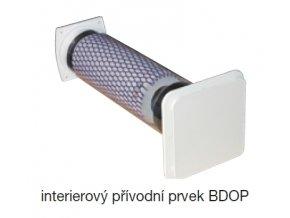 BDOP KIThlavni1