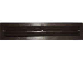 PT 489 dverni mrizka hneda hlavni ventishop