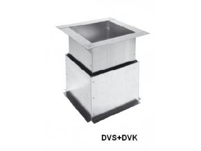 DVSDVKhlavni
