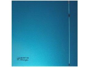 siletn design blue celni mrizka ventishop