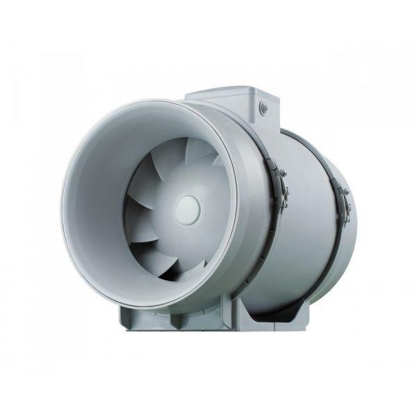 Ventilátor do potrubí TT 200 PRO