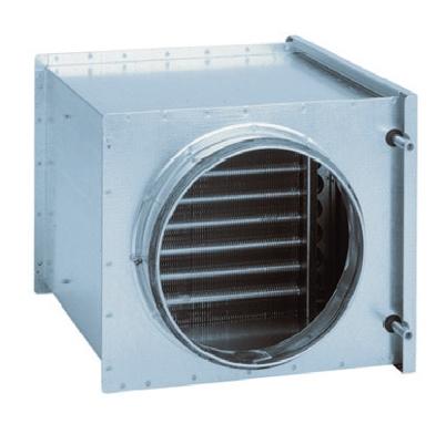 MKF 450 freonový chladič