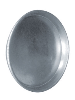 DRL záslepka vnitřní Šířka: 450