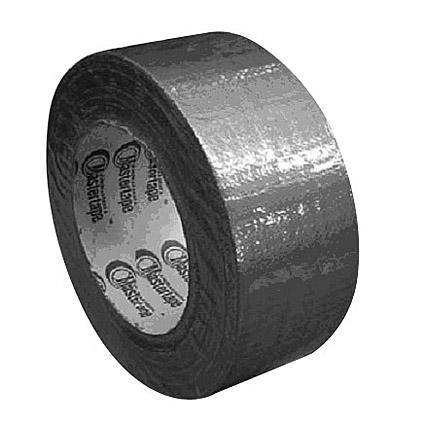 PVC lepicí páska 50 mm x 25 m