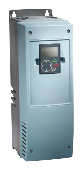 VFVN NXL-235 frekvenční měnič