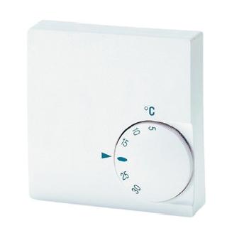 RTR 6721 prostorový termostat