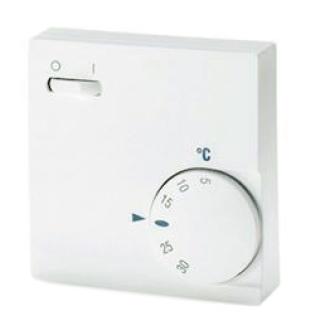 RTR 6763 prostorový termostat