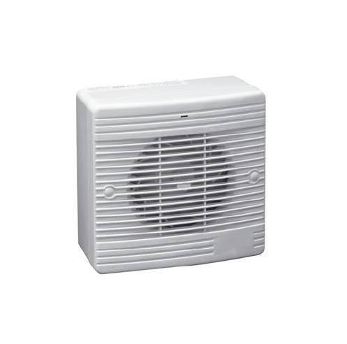 CF 100 S malý radiální ventilátor