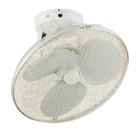 ARTIC-400 R stropní ventilátor