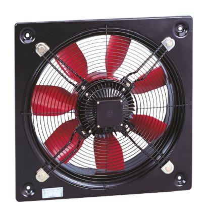HCBT/4-355 H Ex nevýbušný ventilátor
