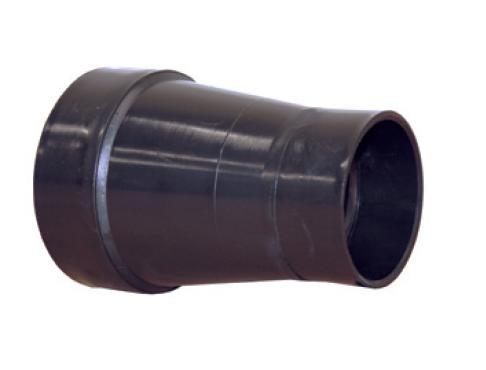 EDF-SJP-100/75 plastová jímka