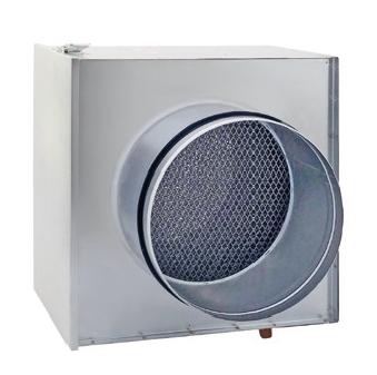 MFLT 450 tuková filtrační kazeta