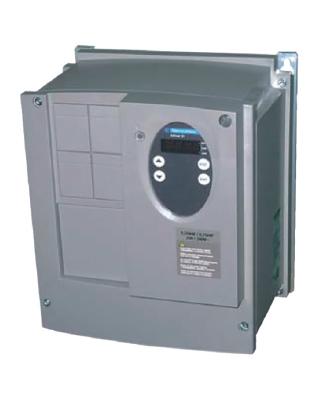 VFTM MONO 1,1 kW IP54 frekvenční měnič