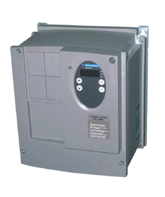 VFTM MONO 1,1 kW frekvenční měnič