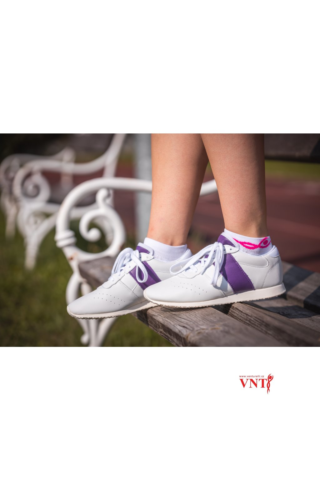 venturelli 84