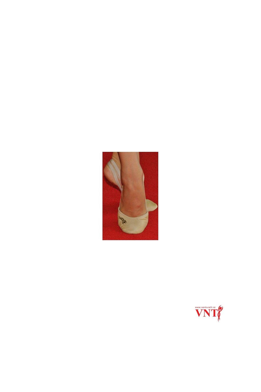 venturelli shoes soft shape 282x346