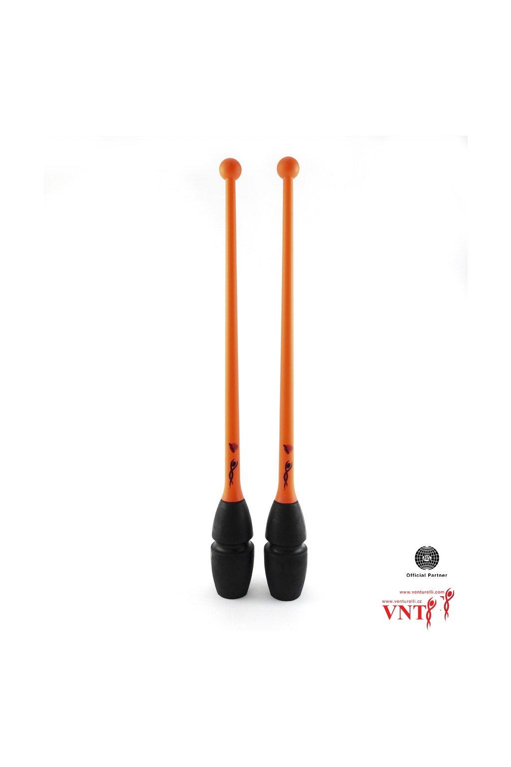 oranžová černá (1)