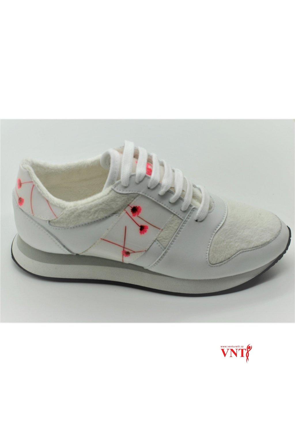 sakura white pink vnt 14 12 2020