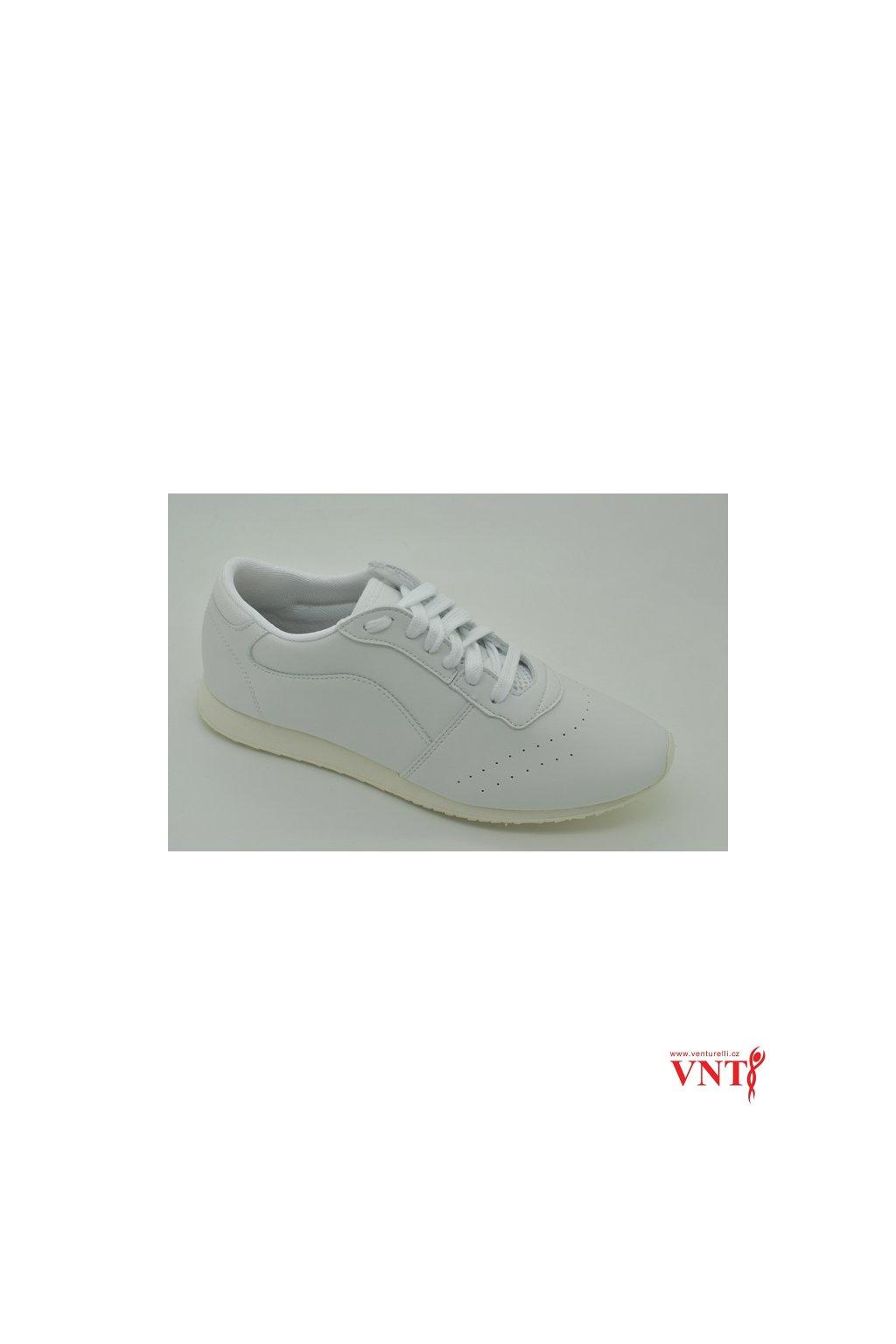 Závodní boty Venturelli AER-8 FIT