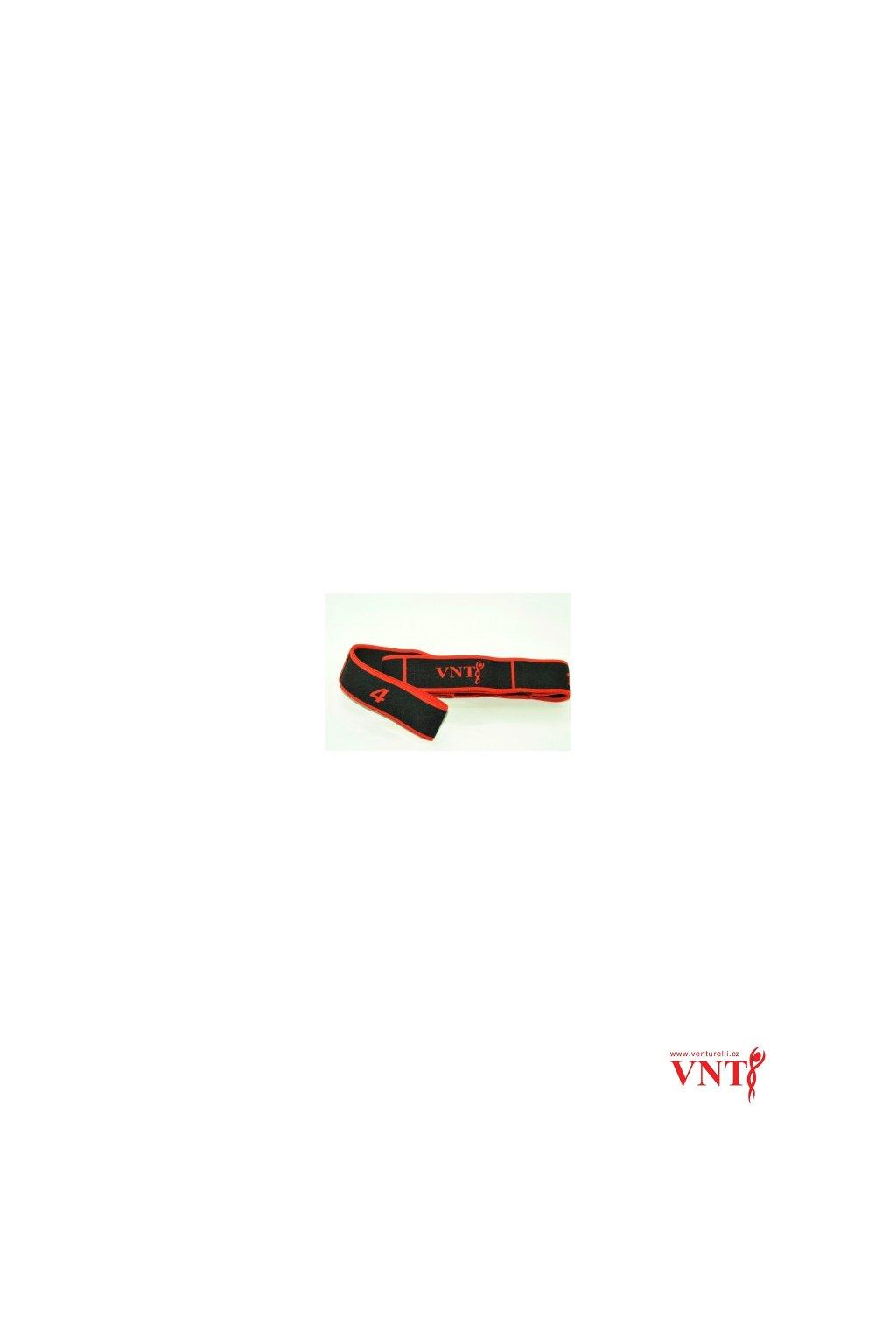 vnt elastic band 8 position 282x346