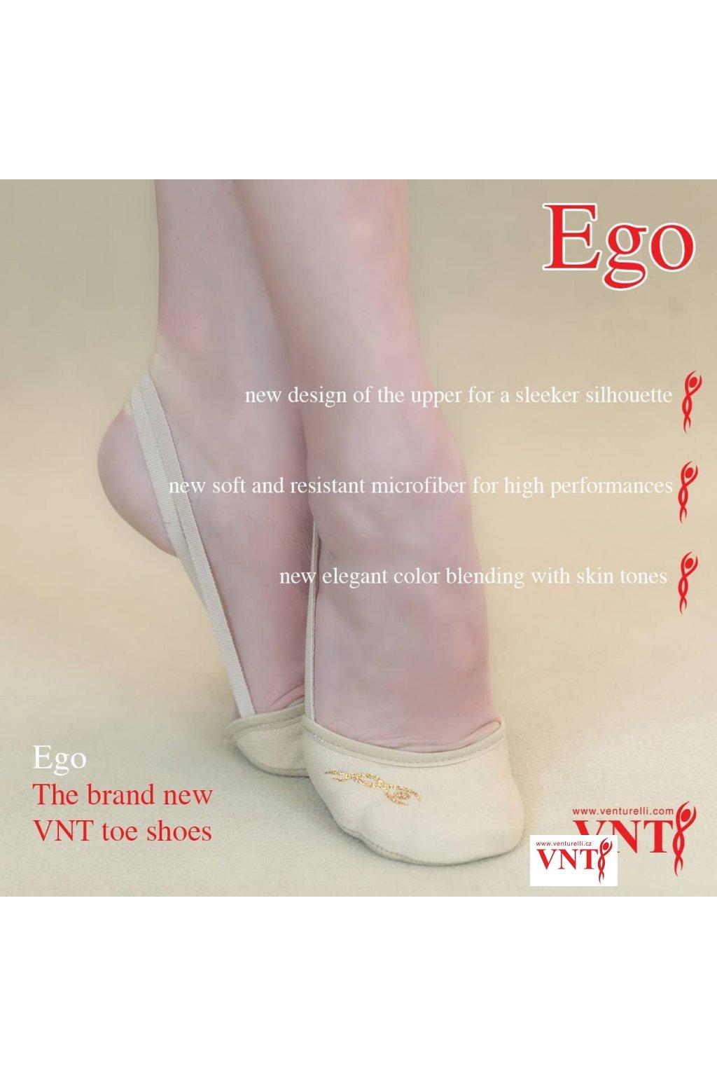 averina ego venturelli new II 06 2021