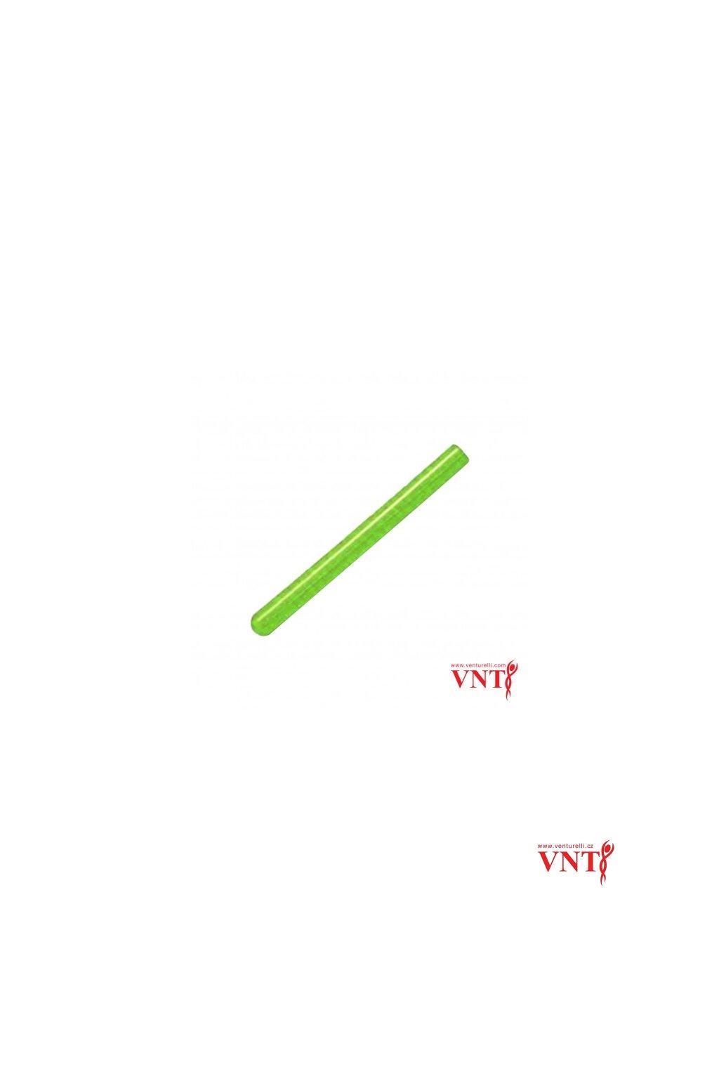 verde 482x592