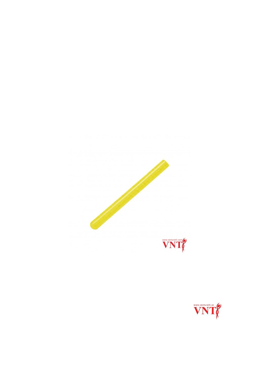 giallo 482x592
