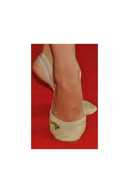 venturelli shoes soft shape 282x346