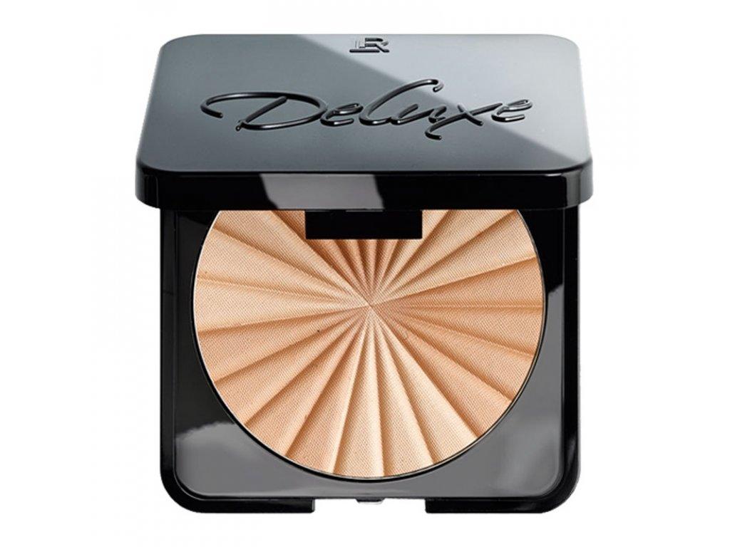 LR Deluxe Sun Dream Bronzer 11 g