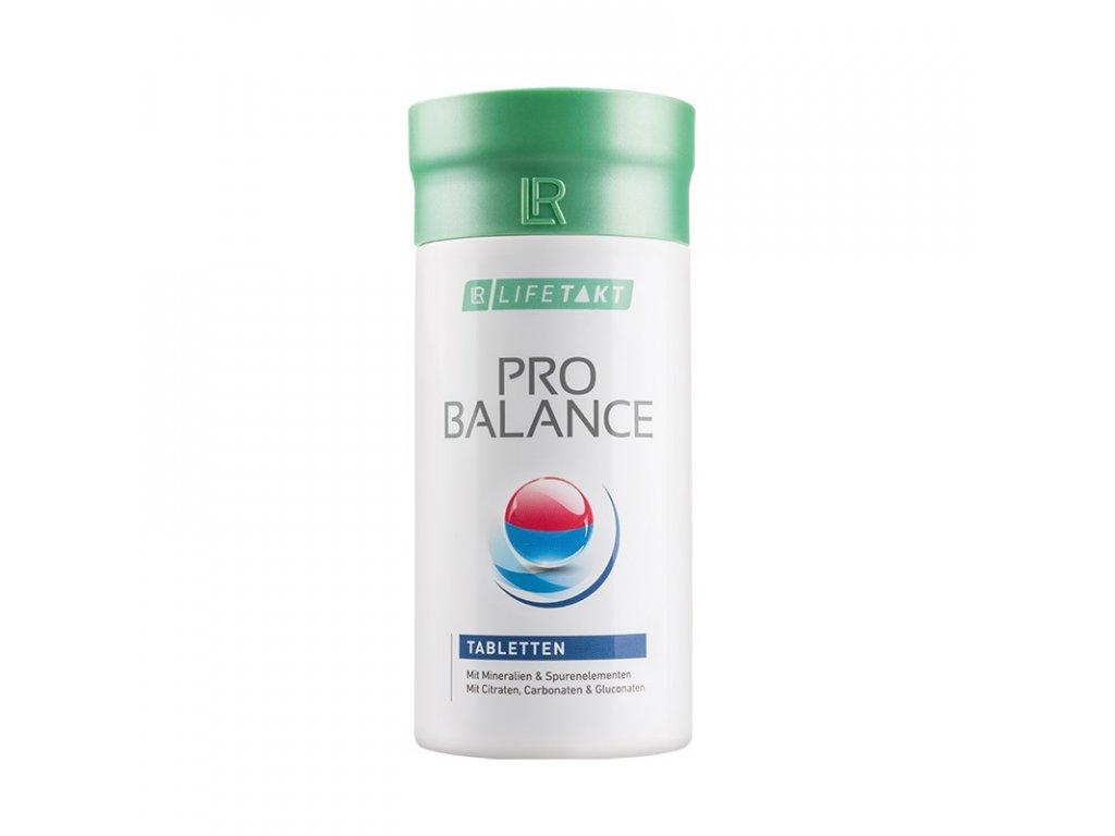 LR LIFETAKT Pro Balance Tablety 360 tabliet / 252 g