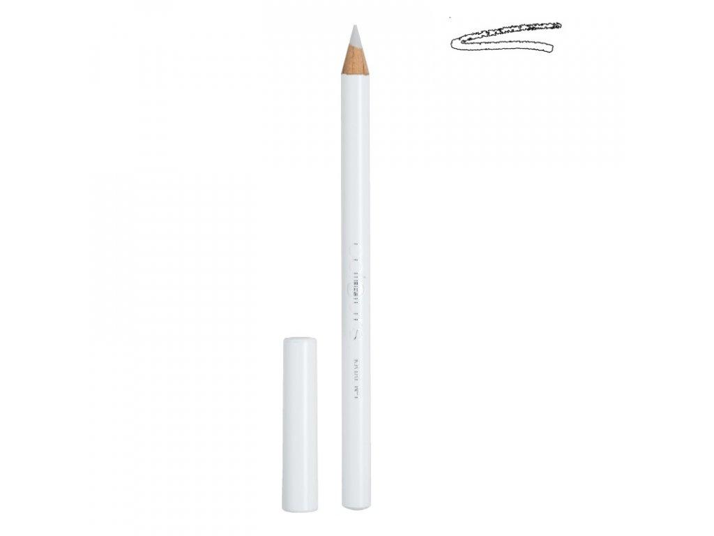 LR Kajalová ceruzka (odtieň Soft Snow) 1,1 g