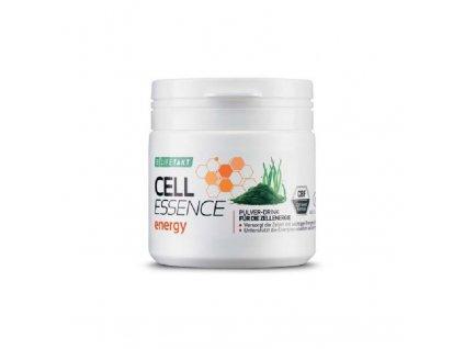 LR Cell Essence Energy 102g