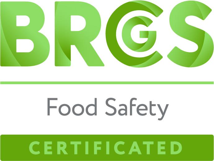 brcgs-certificate-food-logo