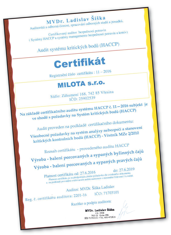 haccp-siska-screen