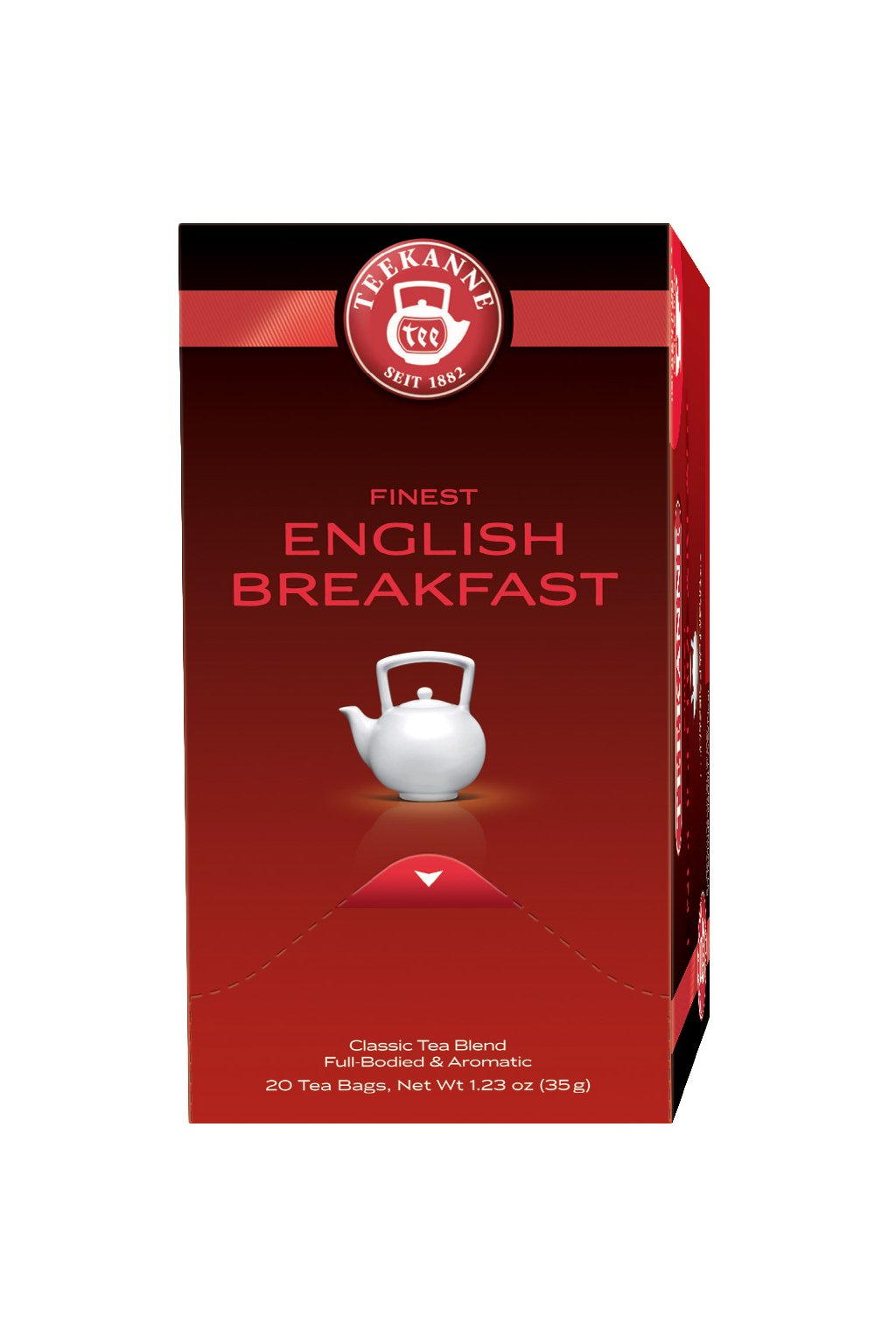 117477 N02 english breakfast gastro