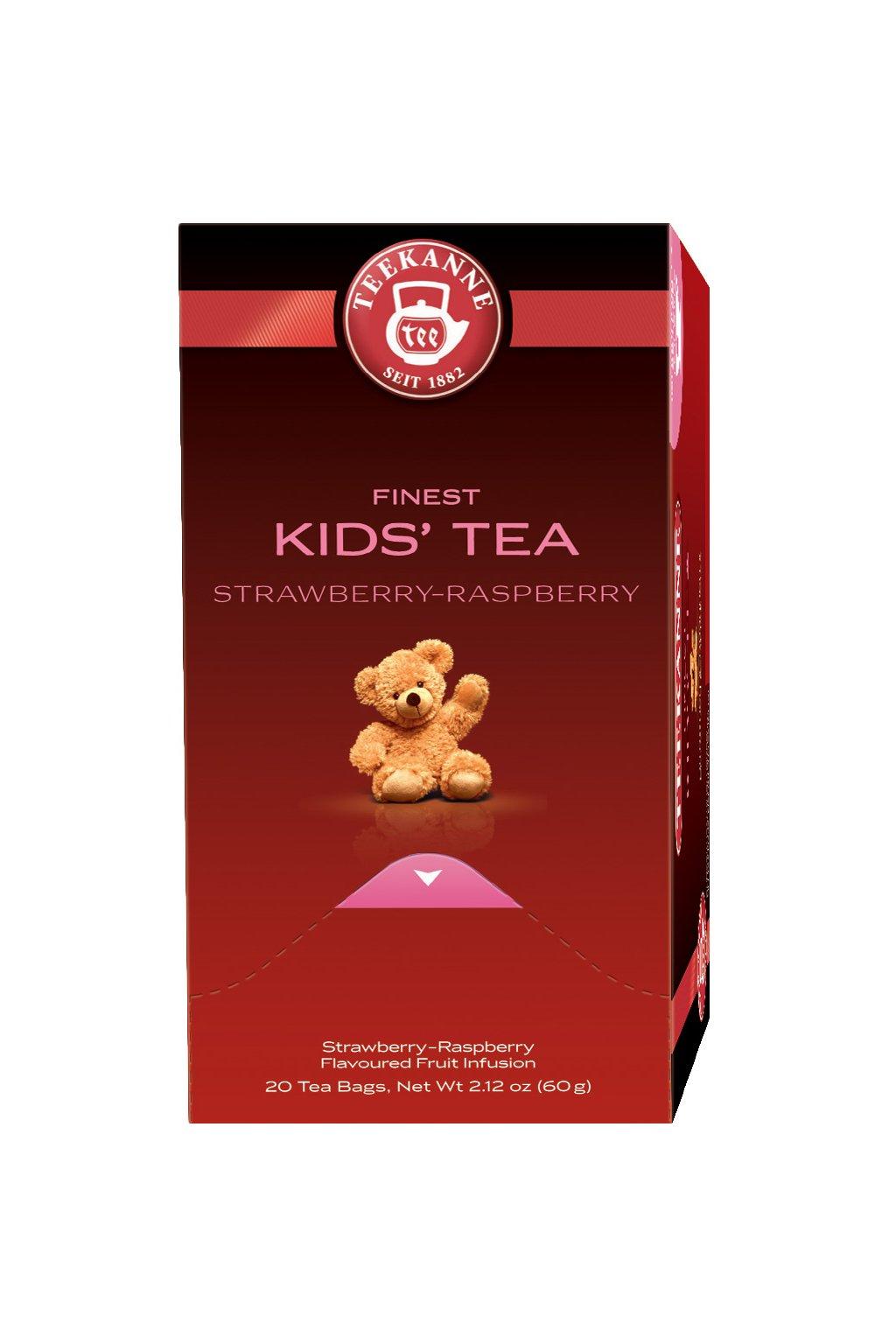 117477 N02 kids tea gastro