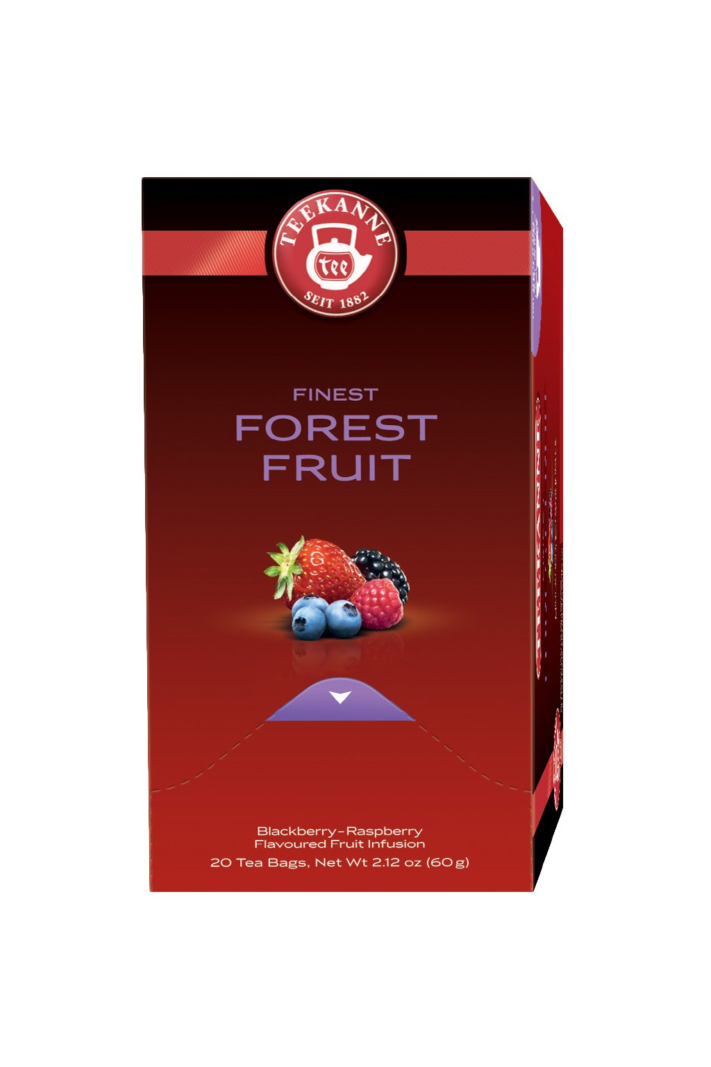 117477 N02 forest fruit gastro