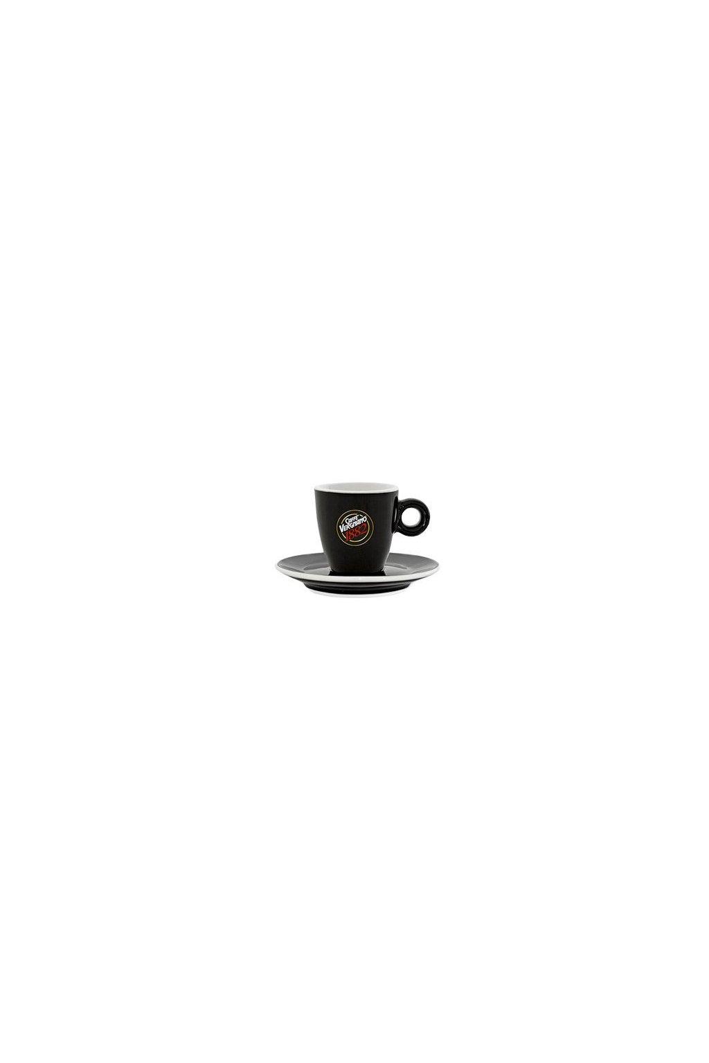 linea 1882 tazzina espresso e1493732517423