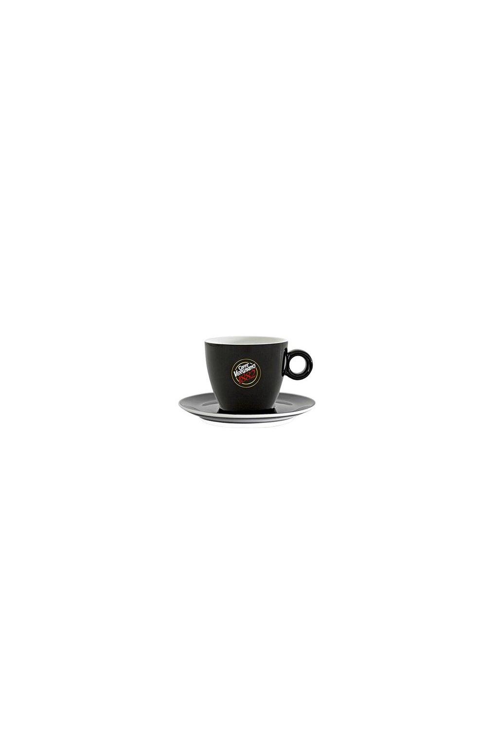 linea 1882 tazza cappuccino e1493732855608