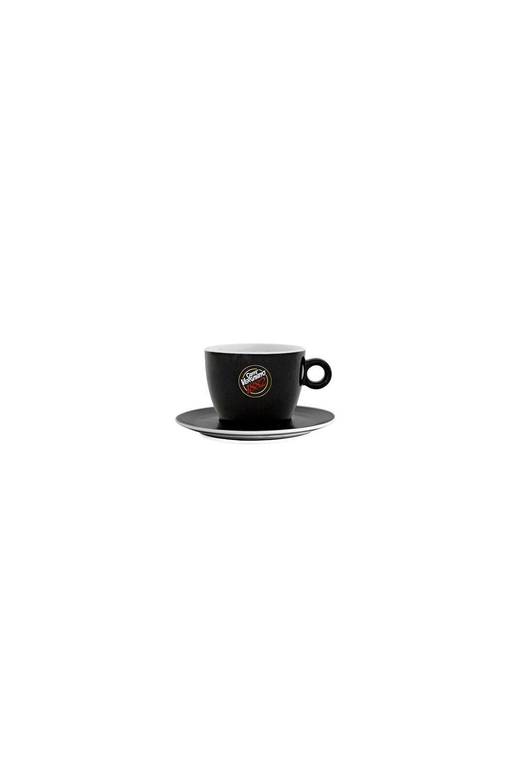 linea 1882 tazza cioccolata e1493732605296