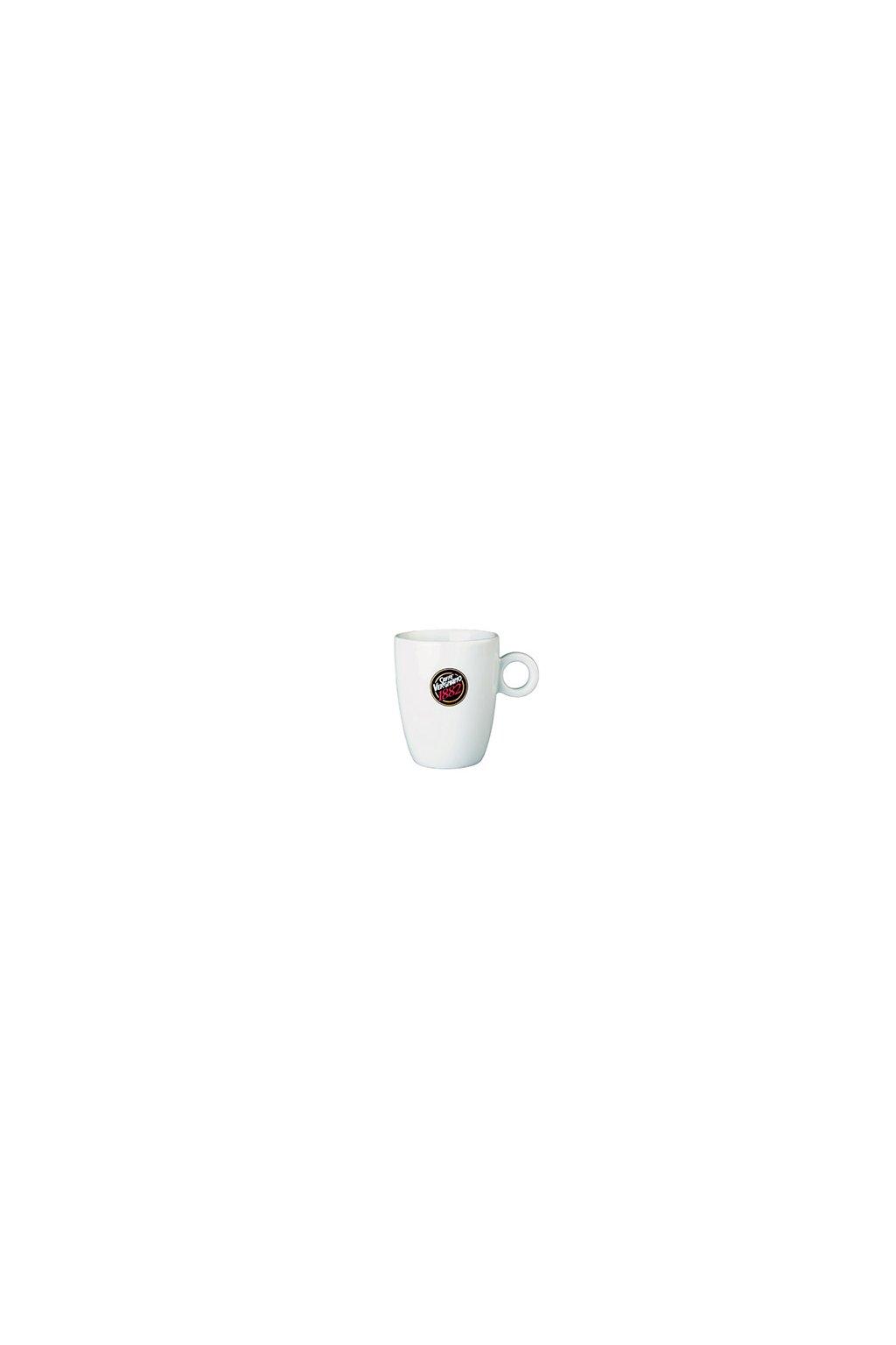 linea classica mug