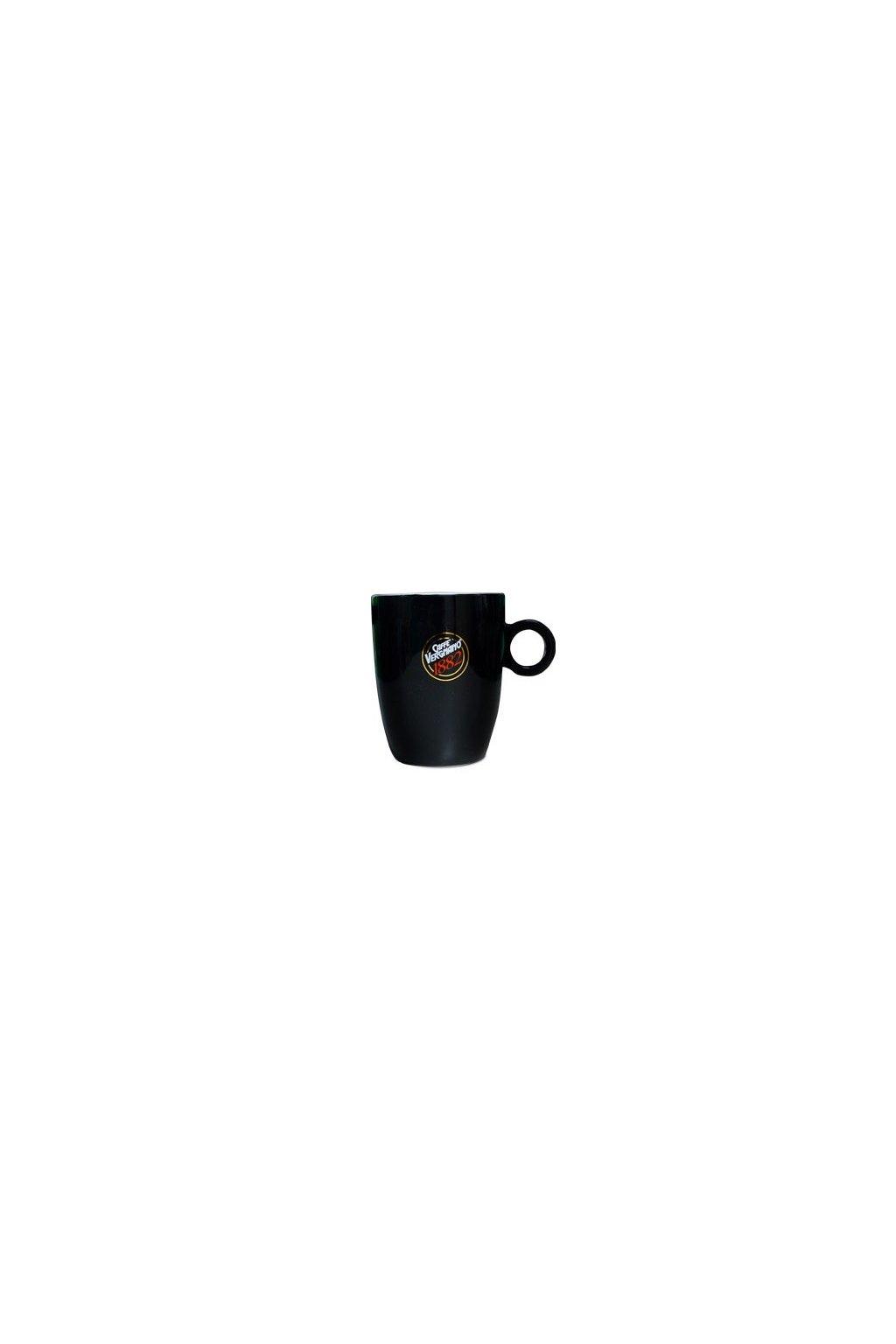 linea 1882 mug e1493733026510