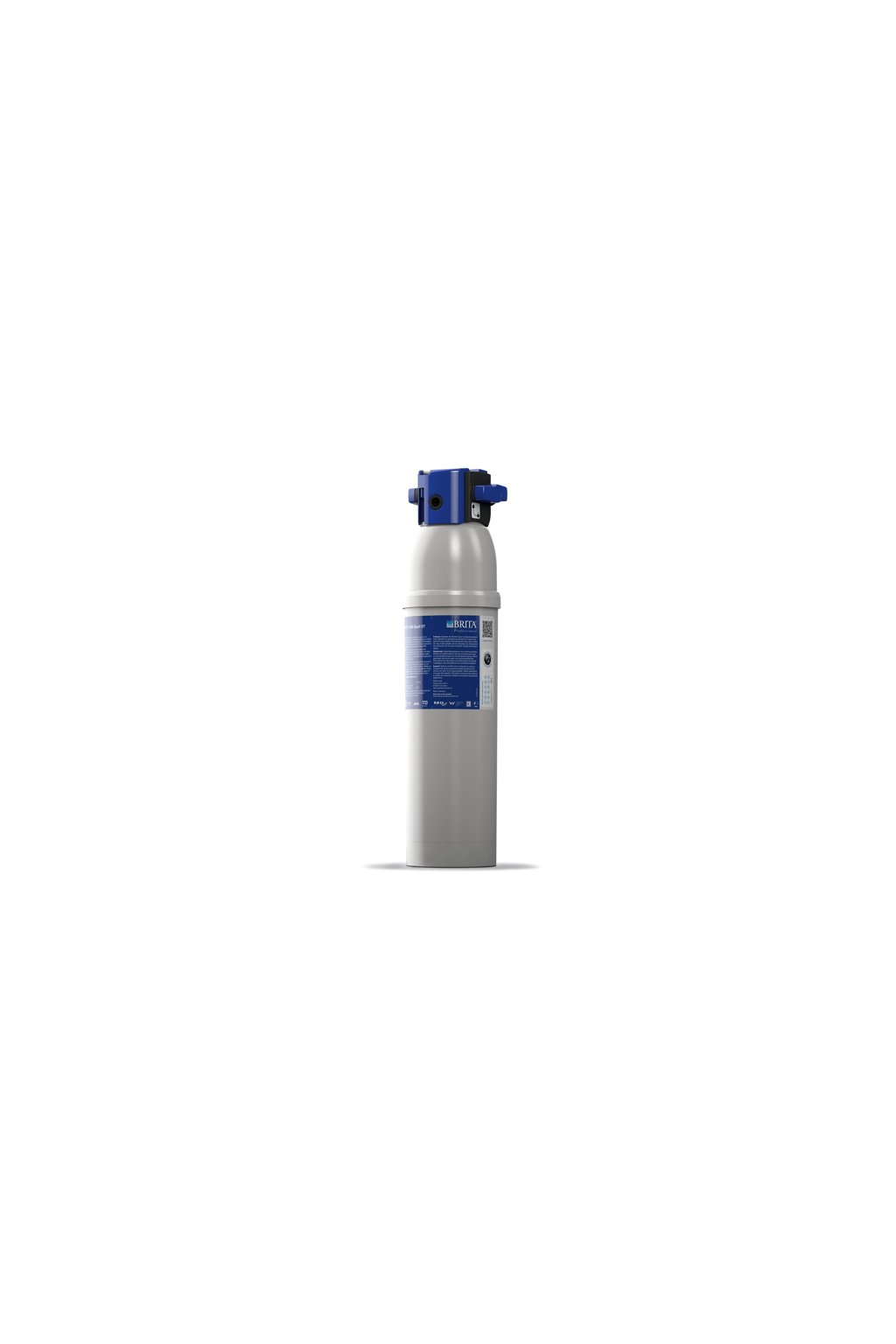 brita tapmodul 2015 purity c150 quell st links