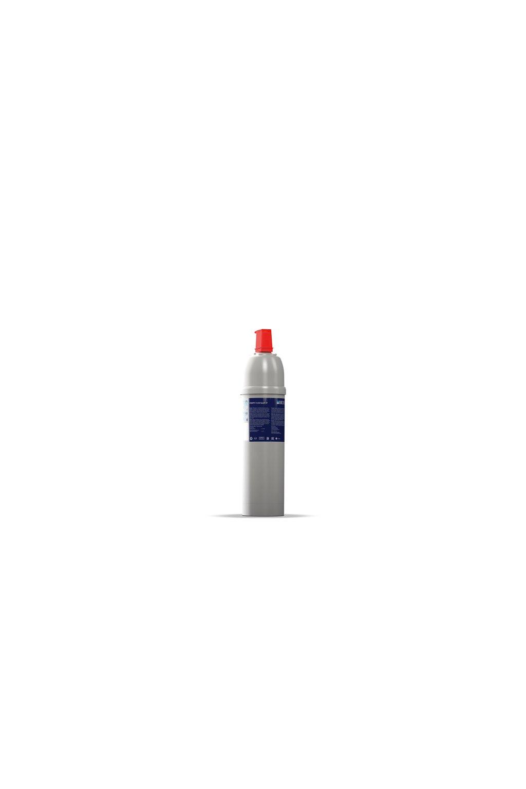 brita filter purity c quell st c150