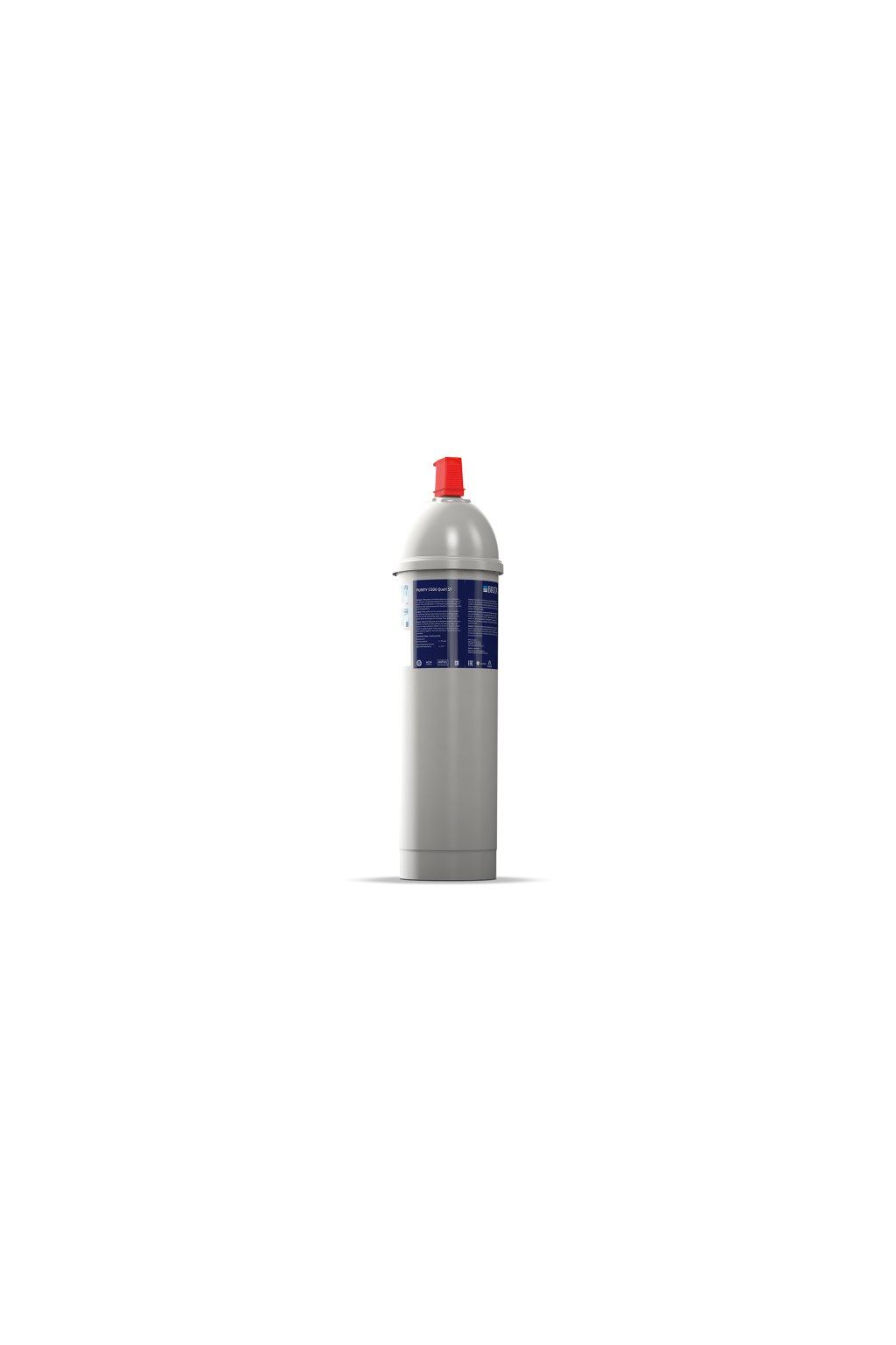 brita filter purity c quell st c500