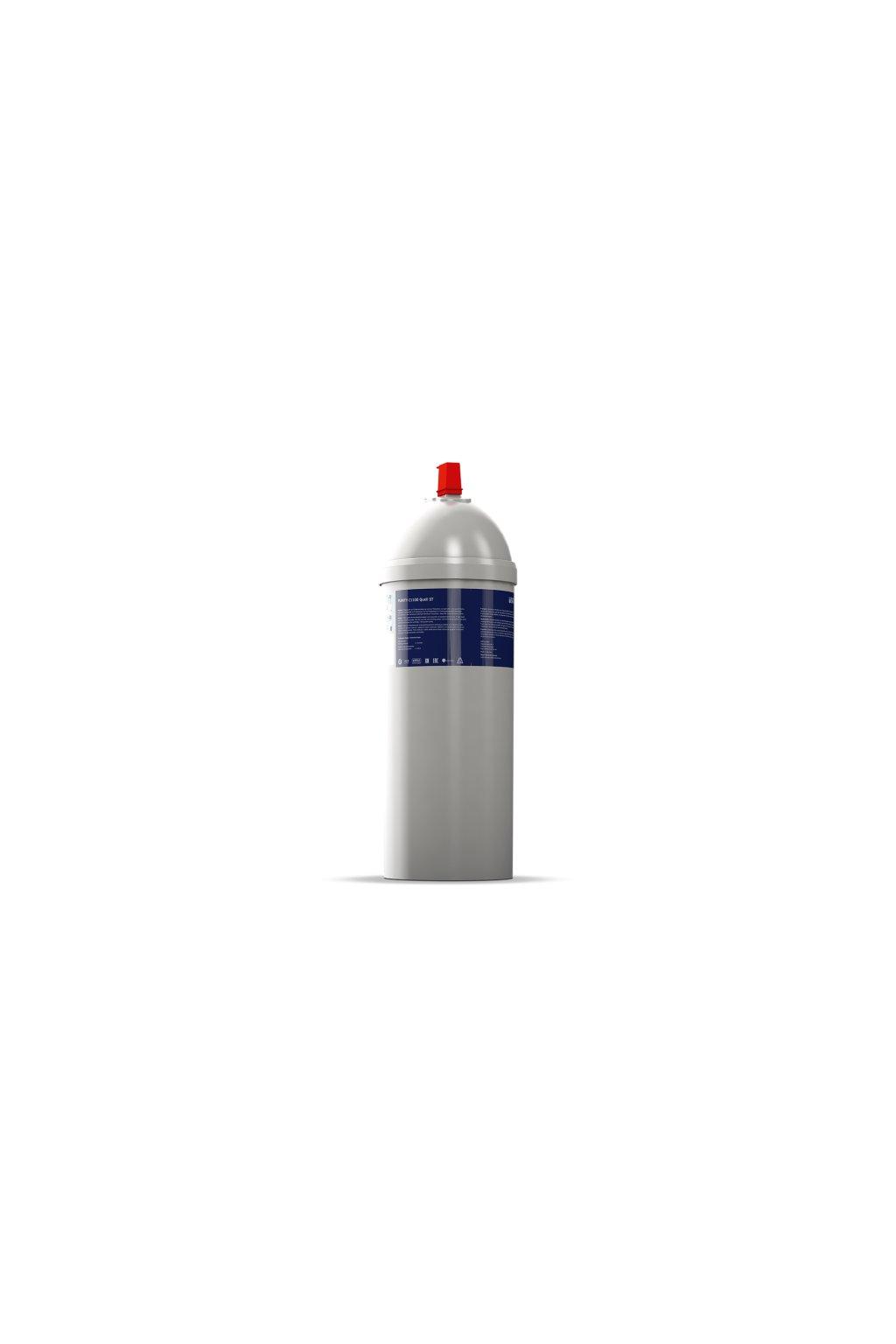 brita filter purity c quell st c1100