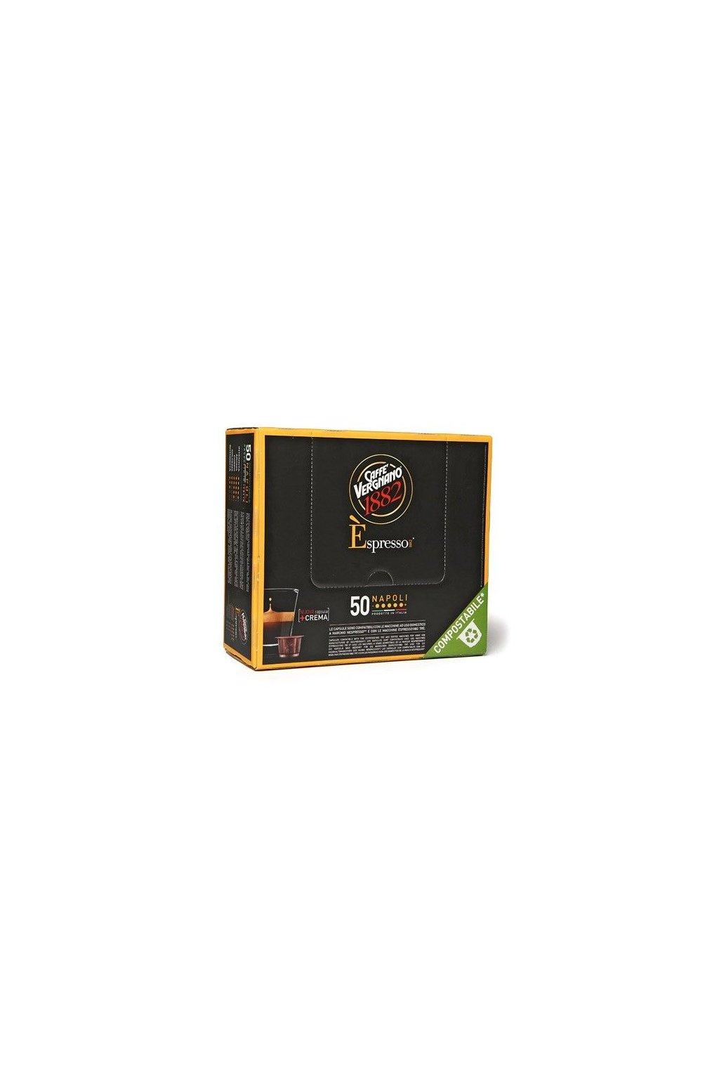 pack 50 espresso1882 napoli 3