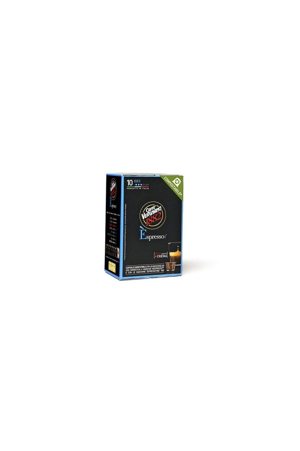 pack 10 espresso1882 dec